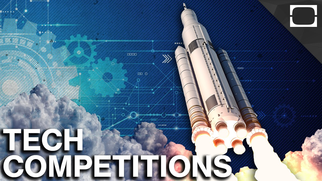 How-Competitions-Are-Advancing-The-New-Space-Race