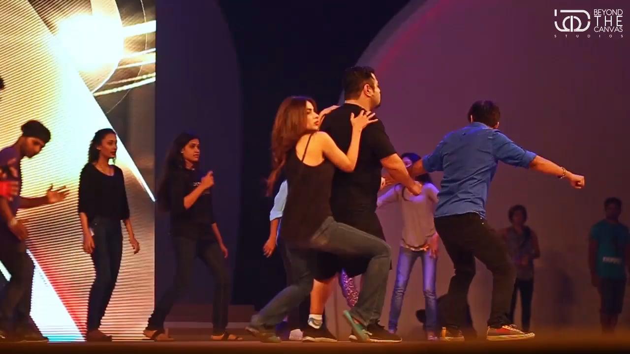 LSA-Rehearsals-BTS-Ayesha-Omar-Ahmed-Ali-Butt