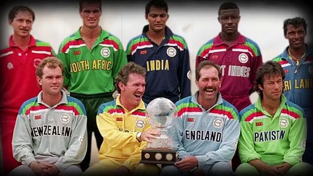 Pakistani-Cricket-A-Pictorial-Journey