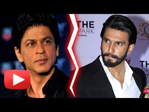 Ranveer-Singh-Beats-Shah-Rukh-Khan-TVs-Biggest-War-2016