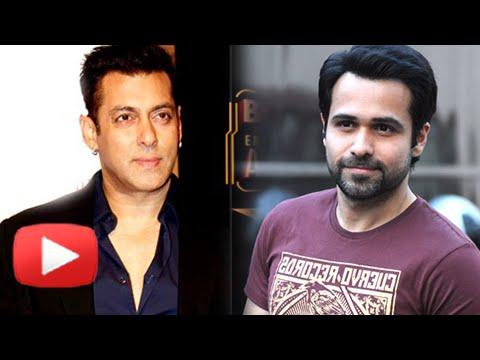 Salman-Khans-SWEET-Gesture-For-Emraan-Hashmi