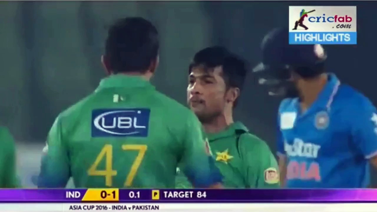 Types-Of-People-During-Cricket-Zaid-Ali