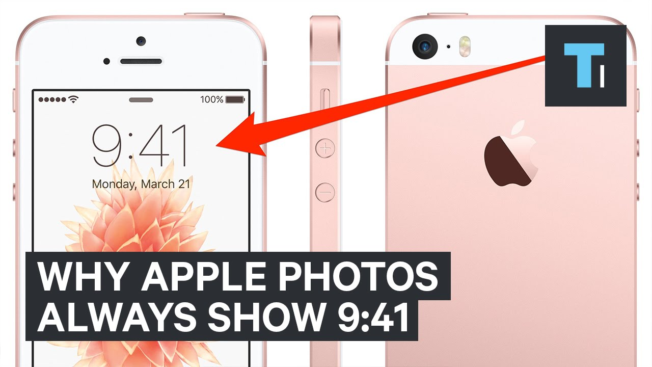 Why-Apple-photos-always-show-941