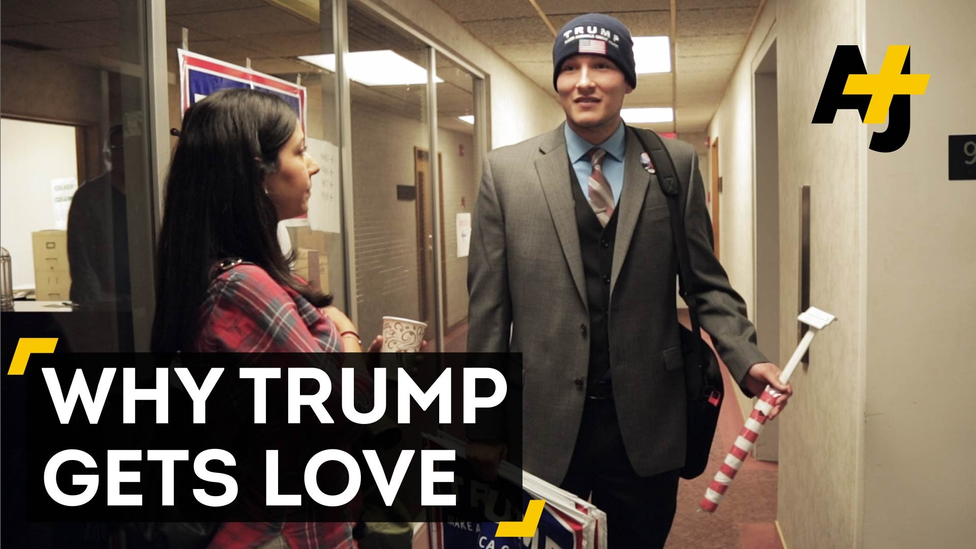Why-Trump-Supporters-Love-Him-So-Very-Much