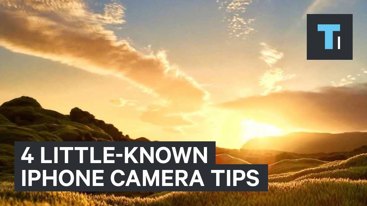4-little-known-iPhone-camera-tips