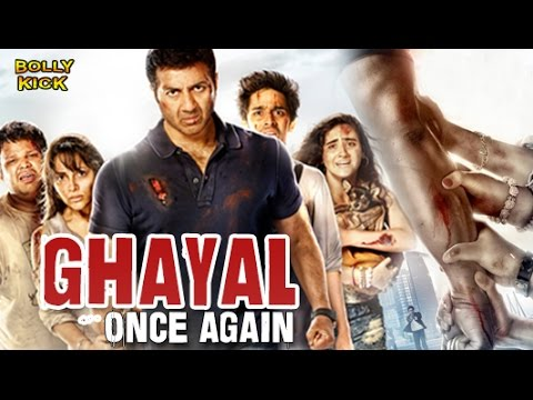 Ghayal-Once-Again-Hindi-Movies-2015-Full