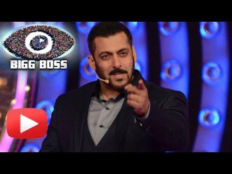 BIG BOSS 10: Salman Khan Hikes His Fees By 30%