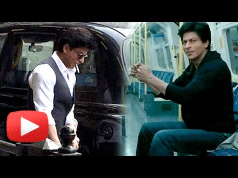 Shah-Rukh-Khan-SPOTTED-At-Train-Station