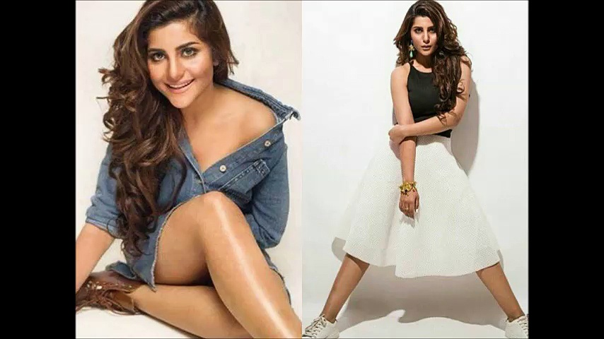 Social-Media-Critisizing-Soha-Ali-Abro-On-Her-Latest-Photo-Shoot-1