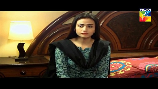 The-Best-Scene-Ever-In-Pakistani-Drama-That-Breaks-All-Records