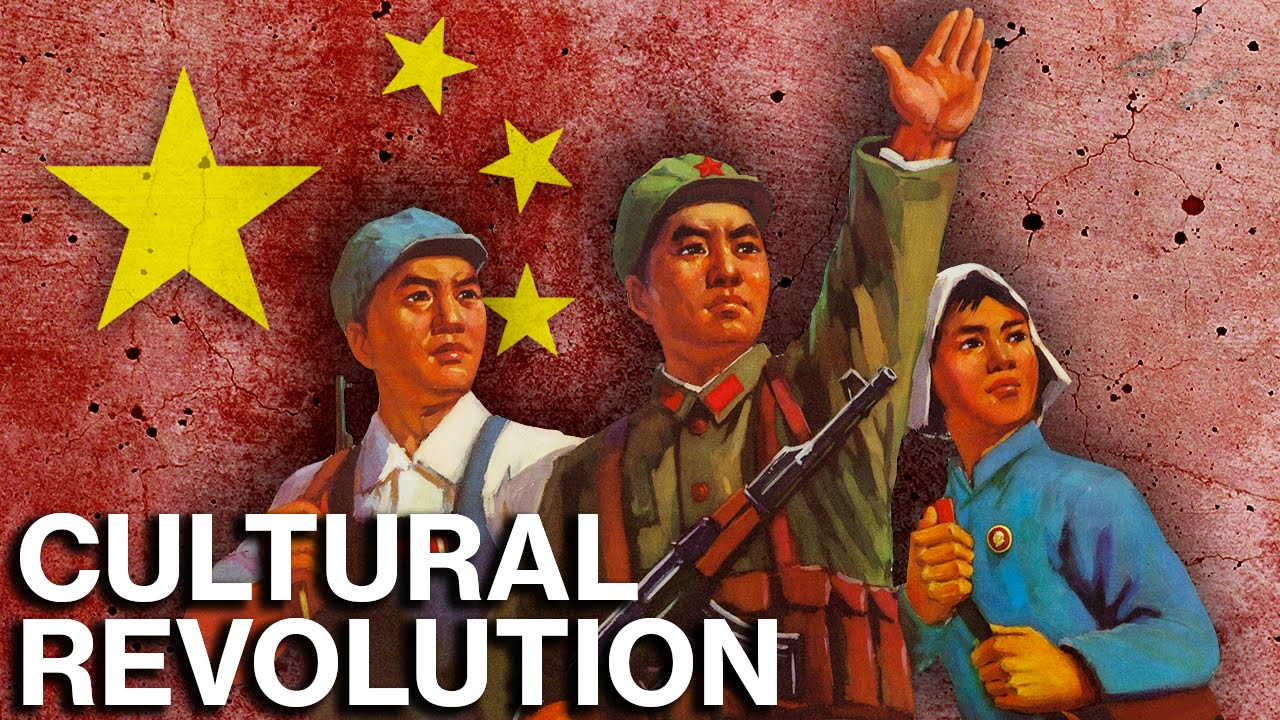 What-Was-Chinas-Cultural-Revolution-and-Why-Was-It-So-Violent