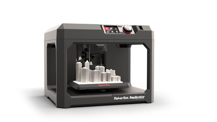500620-makerbot-replicator-desktop-3d-printer