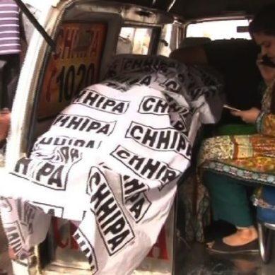 India, MQM Allegedly Behind Amjad Sabri's Killing