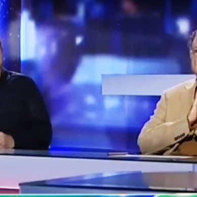 Capital Talk with Hamid Mir – 20 June 2016