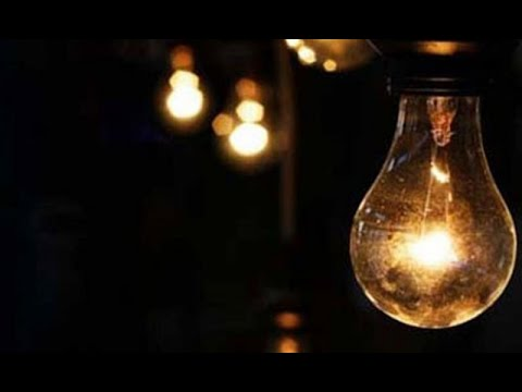 Cheap-Electricity-Without-Loadshedding-Watch-video