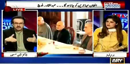 Dr-Shahid-Masood-makes-astonishing-revelations-in-the-greater-game-of-subcontinent-and-revels-what-Maulana-Fazal-ur-Rehman-will-do-after-Achakzais-statement