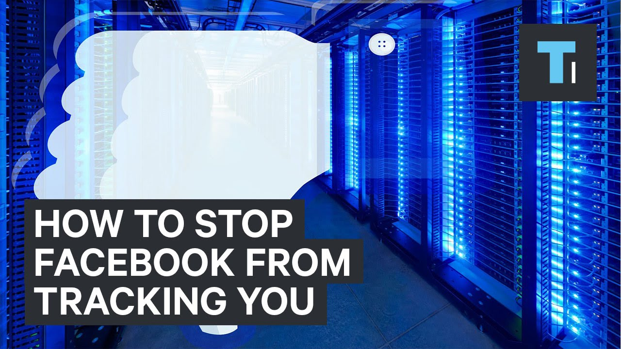 How-to-stop-Facebook-from-tracking-you