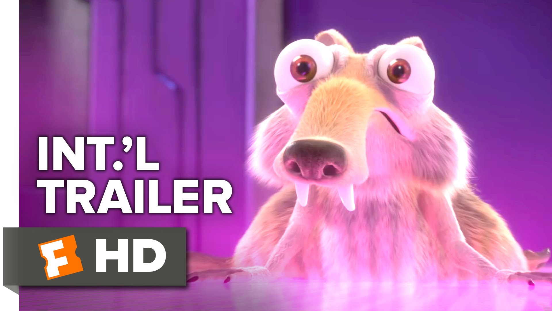 Ice-Age-Collision-Course-Official-International-Trailer-2-2016-Ray-Romano-Simon-Pegg-Movie-HD