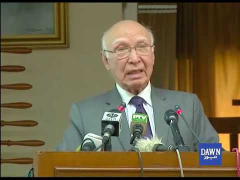 India Won't Be Able To Join NSG Alone, Claims Aziz