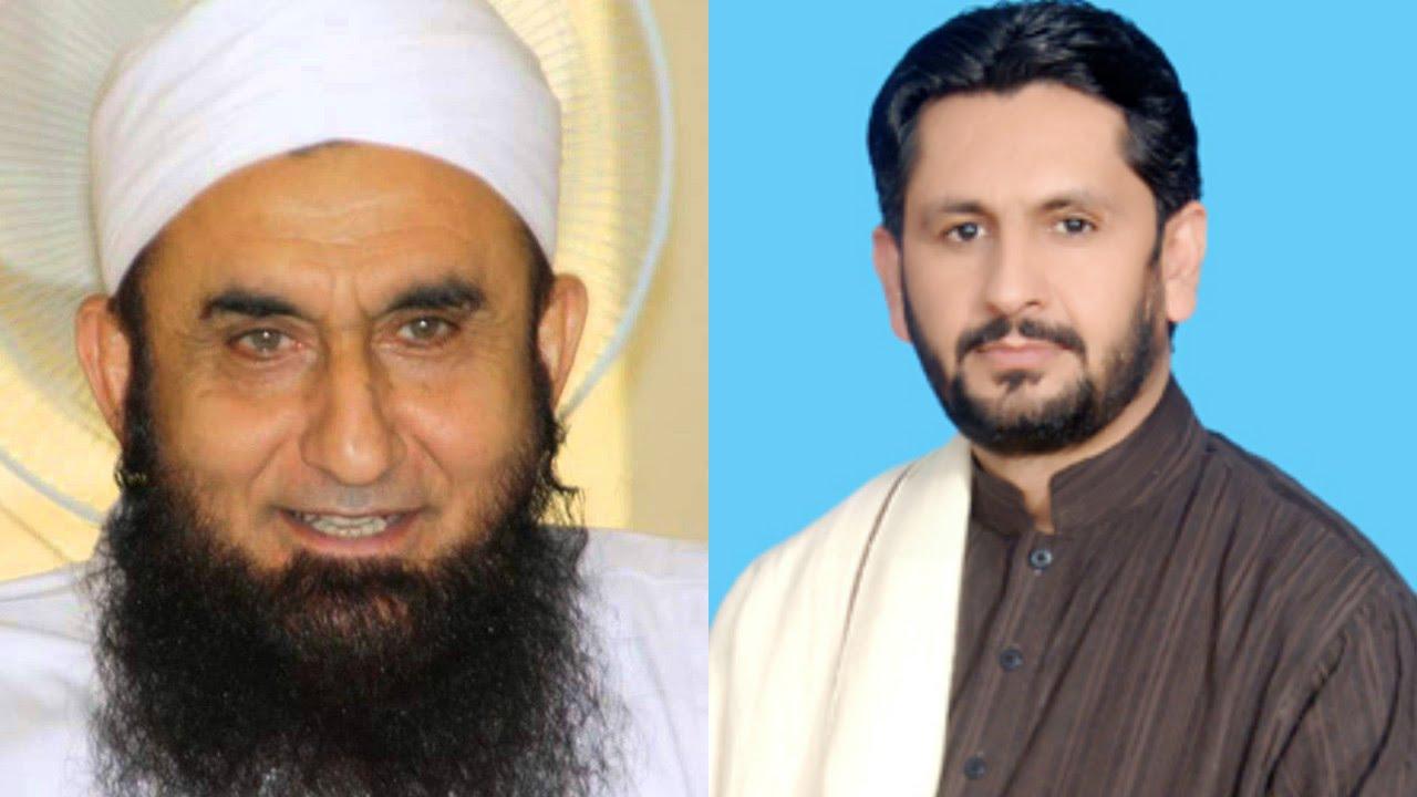 Jirga – June 12, 2016 | Maulana Tariq Jameel