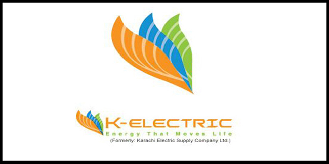 K-Electric Operated Through an Off-Shore Company