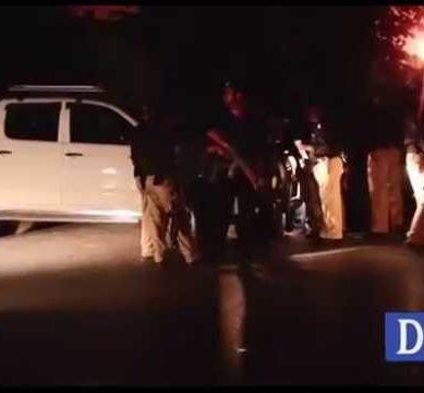 New Revelations In Karachi Airport Attack