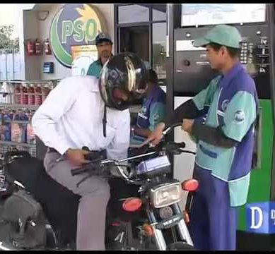 Petroleum Prices Expected To Hike In July