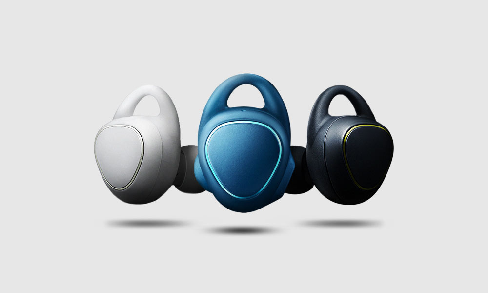 Samsung-Gear-IconX-2