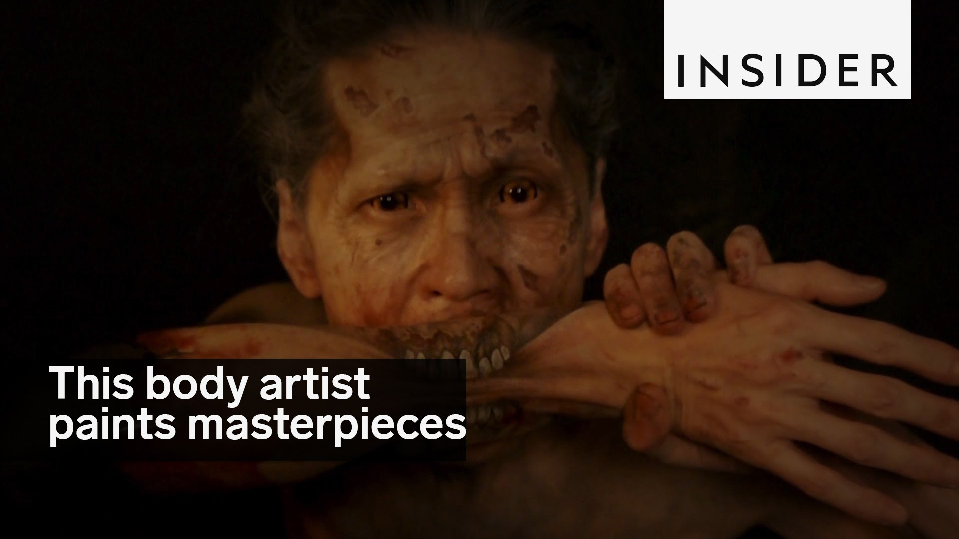 This-artist-paints-his-masterpieces-on-faces