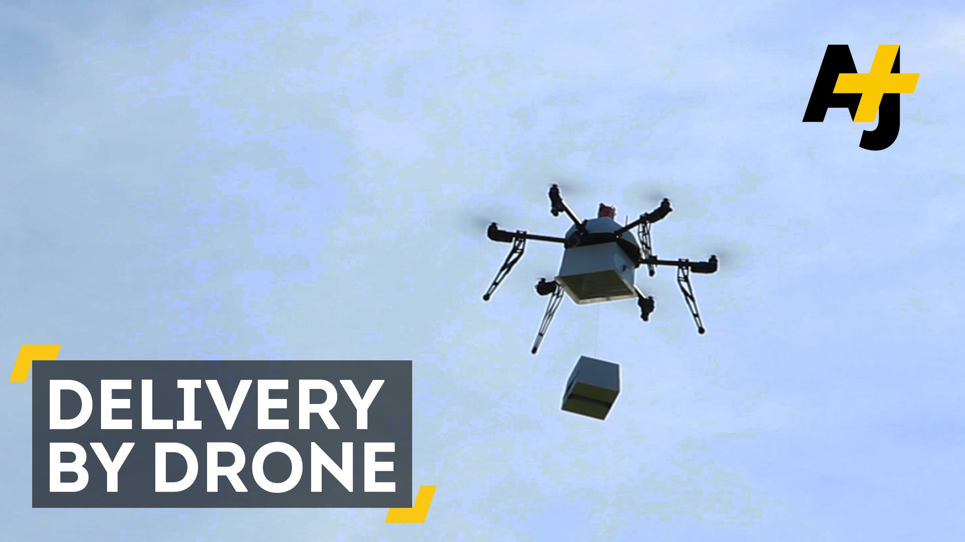 Drone-Delivers-Medical-Supplies-From-Ship-To-Shore