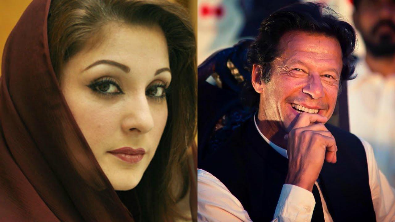 Imran-Khan-Should-Apologise-Maryam-Nawaz-Ishaq-Dar-Geo-News