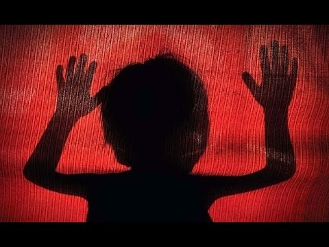 Body of a 10 year old girl subjected to rape, found in Islamabad