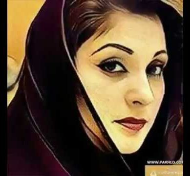 Pakistan's Prominent Personalities After PRISMA Effect