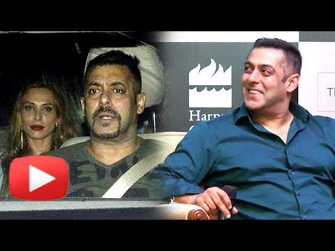 Salman-Khan-ANNOUNCES-His-Marriage-Date