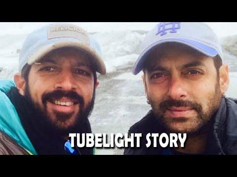 Salman-Khan-TUBELIGHT-Full-Story-REVEALED