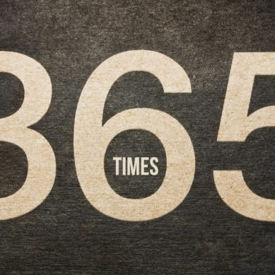 """The Word """"Day"""" Mentioned 365 times in the Quran!"""