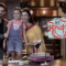 Yeh Hai Mohabbatein – Latest Episode