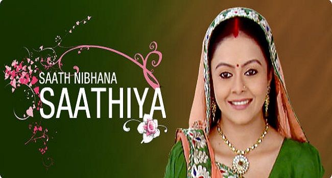 Saath Nibhana Saathiya – Latest Episode
