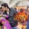 Shakti – Episode 66 – 26 August 2016