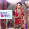 Kumkum Bhagya – Episode 663 – 8th Sept 2016