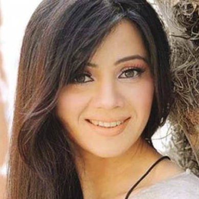 Rabi Pirzada announces to quit showbiz following leaked pictures, videos