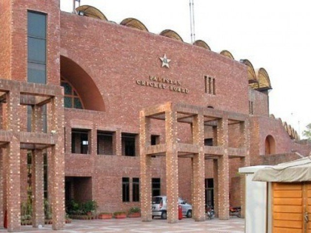 PCB to Collaborate with Country's Best To Polish Young Cricketers