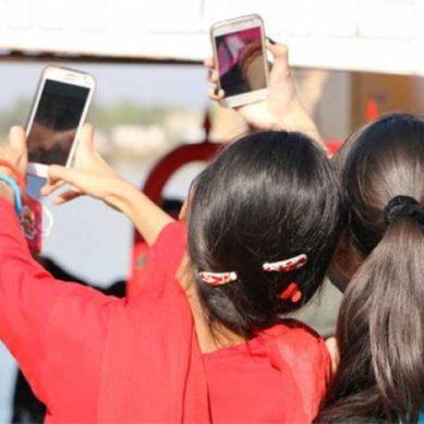 11-Year Old Girl Drowns As Selfie Goes Awry