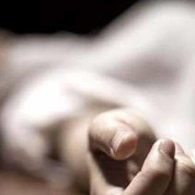 Couple Poisoned Over Freewill Marriage In Khairpur