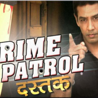 Crime Patrol – Full Episode – 27th Sept 2016