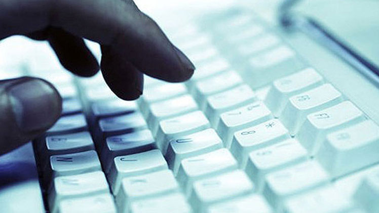 Cyber Crime Bill Approved