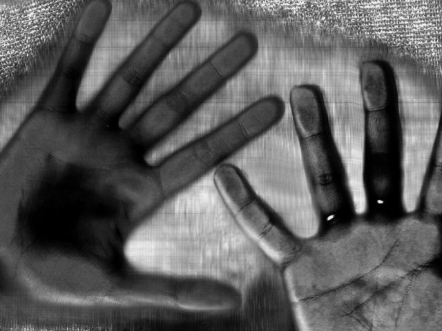 'Missing' Young Girl Raped, Murdered In Karachi