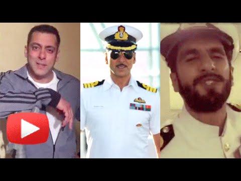 After-Salman-Khan-Ranveer-Singh-Promotes-Rustom-Akshay-Kumar