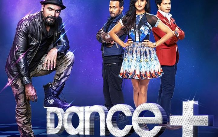 Dance Plus Episode 17 – 27 August 2016