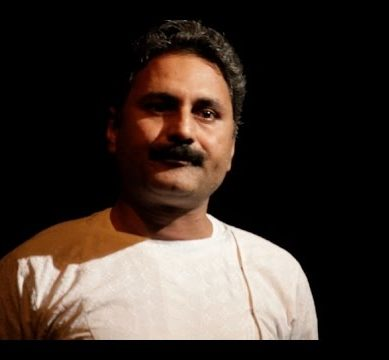 Bollywood Director Mahmood Farooqui Gets 7 Years in Jail for Rape